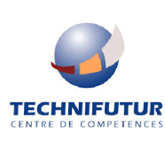 Safety Seminar Technifutur