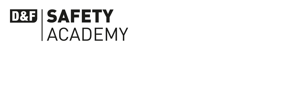 D&F LANCEERT SAFETY ACADEMY