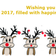 Season greetings from the SafetyPlaza team!